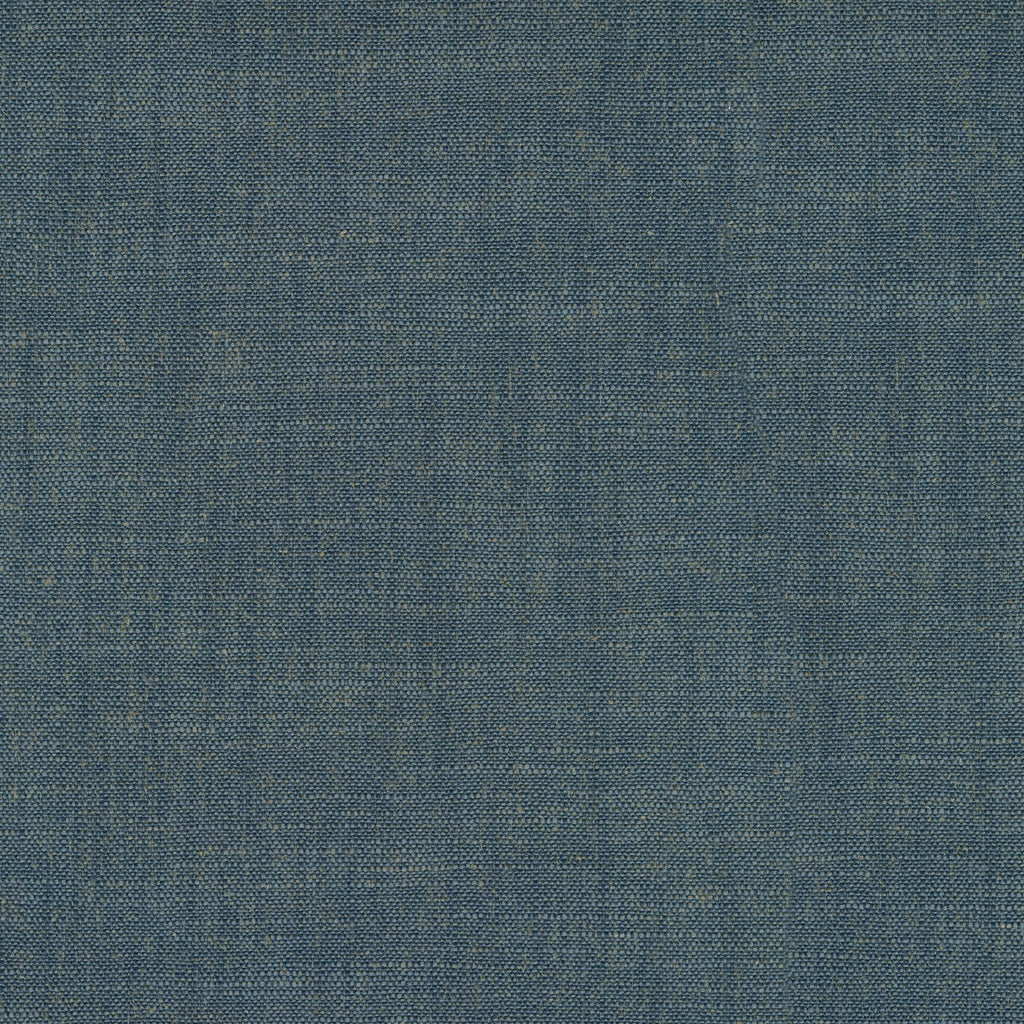 Performance + Miles - Denim 409044 Upholstery Fabric