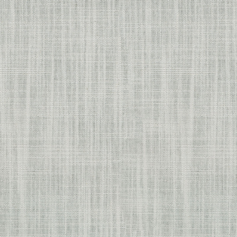 Performance + Miles - Foam 409040 Upholstery Fabric