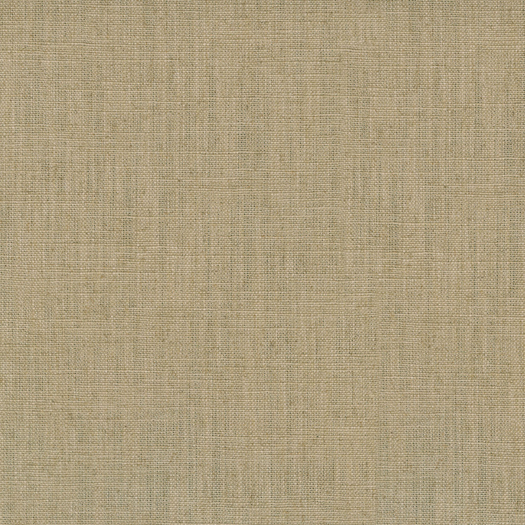 Performance + Miles - Linen 409042 Fabric Swatch