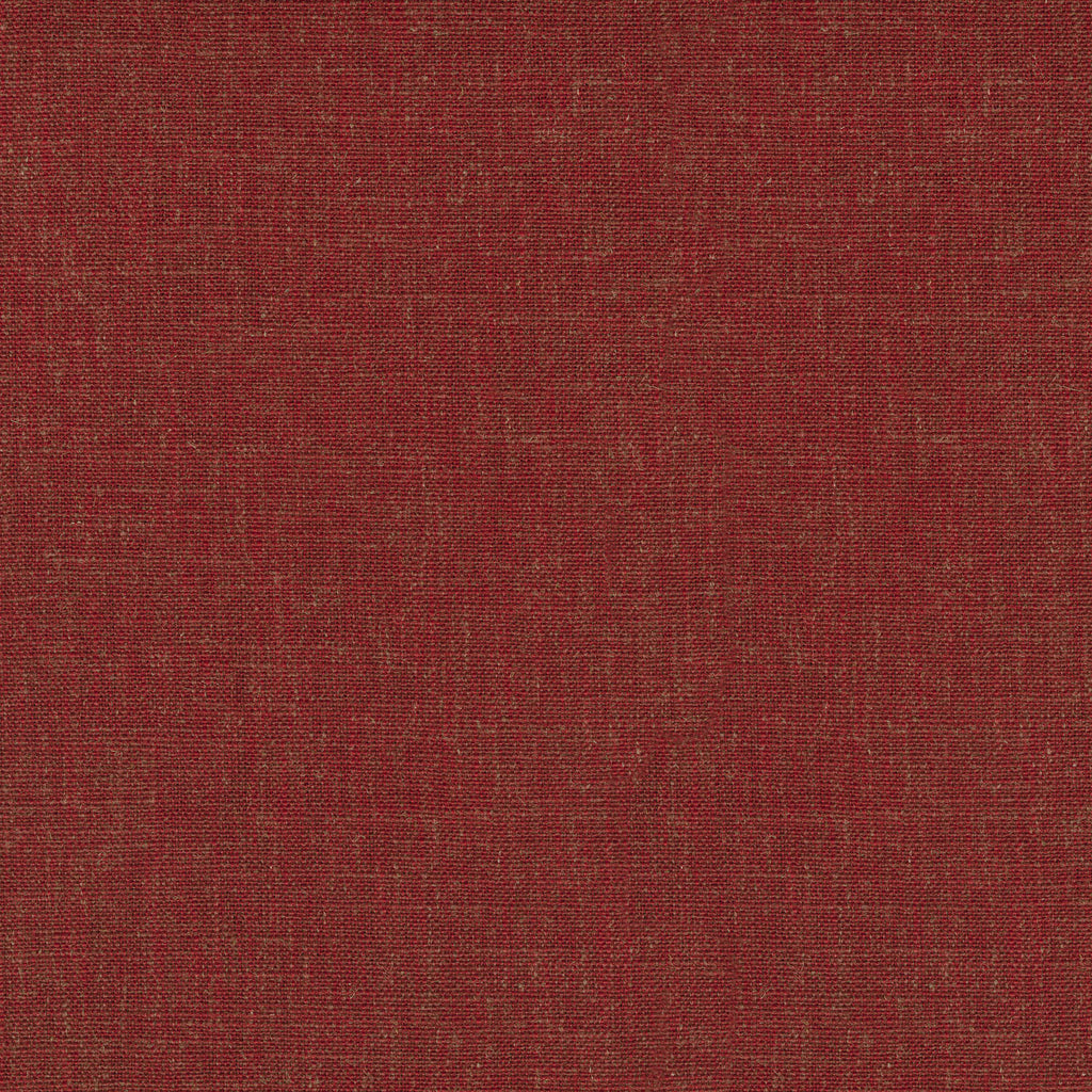 Performance + Miles - Poppy 409045 Upholstery Fabric