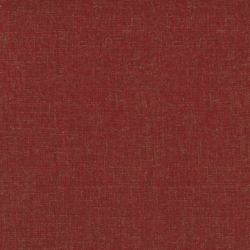 Performance + Kumo Branch - Henna 409213 Upholstery Fabric