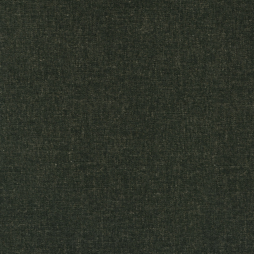 Performance + Miles - Sable 409046 Fabric Swatch