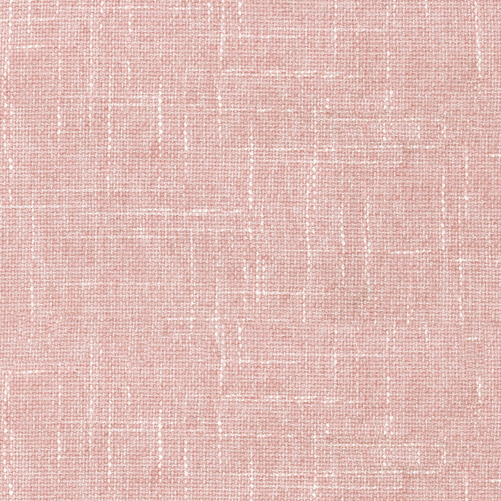 P/K Lifestyles Mixology - Blush 404392 Upholstery Fabric
