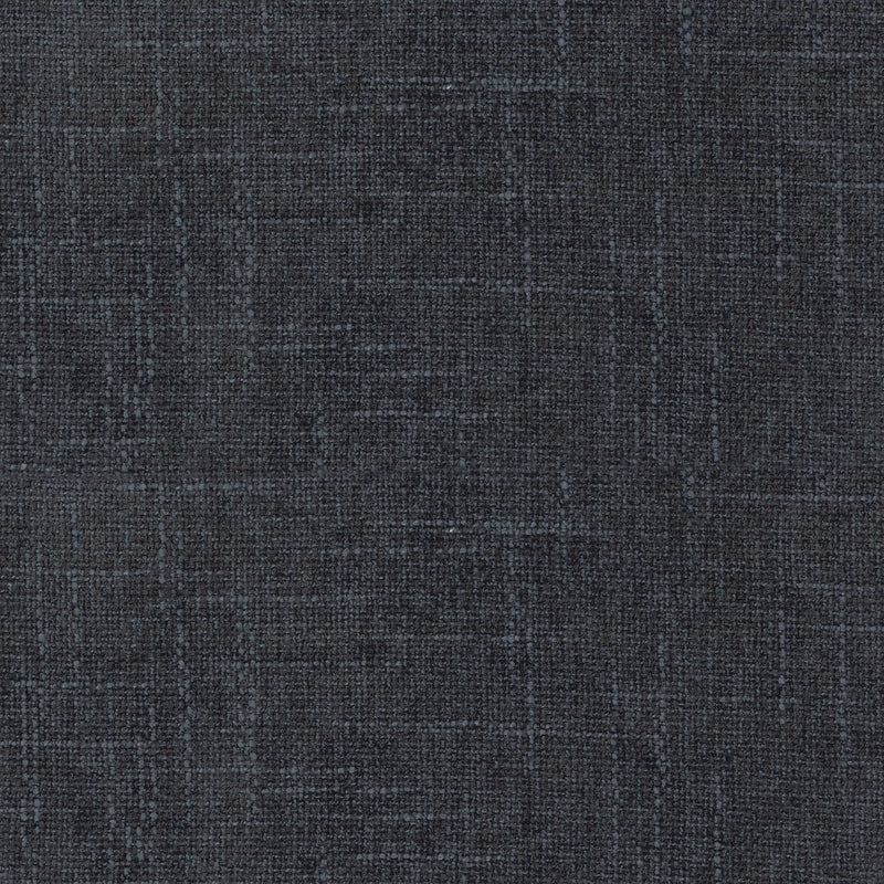 P/K Lifestyles Mixology - Charcoal 404395 Fabric Swatch