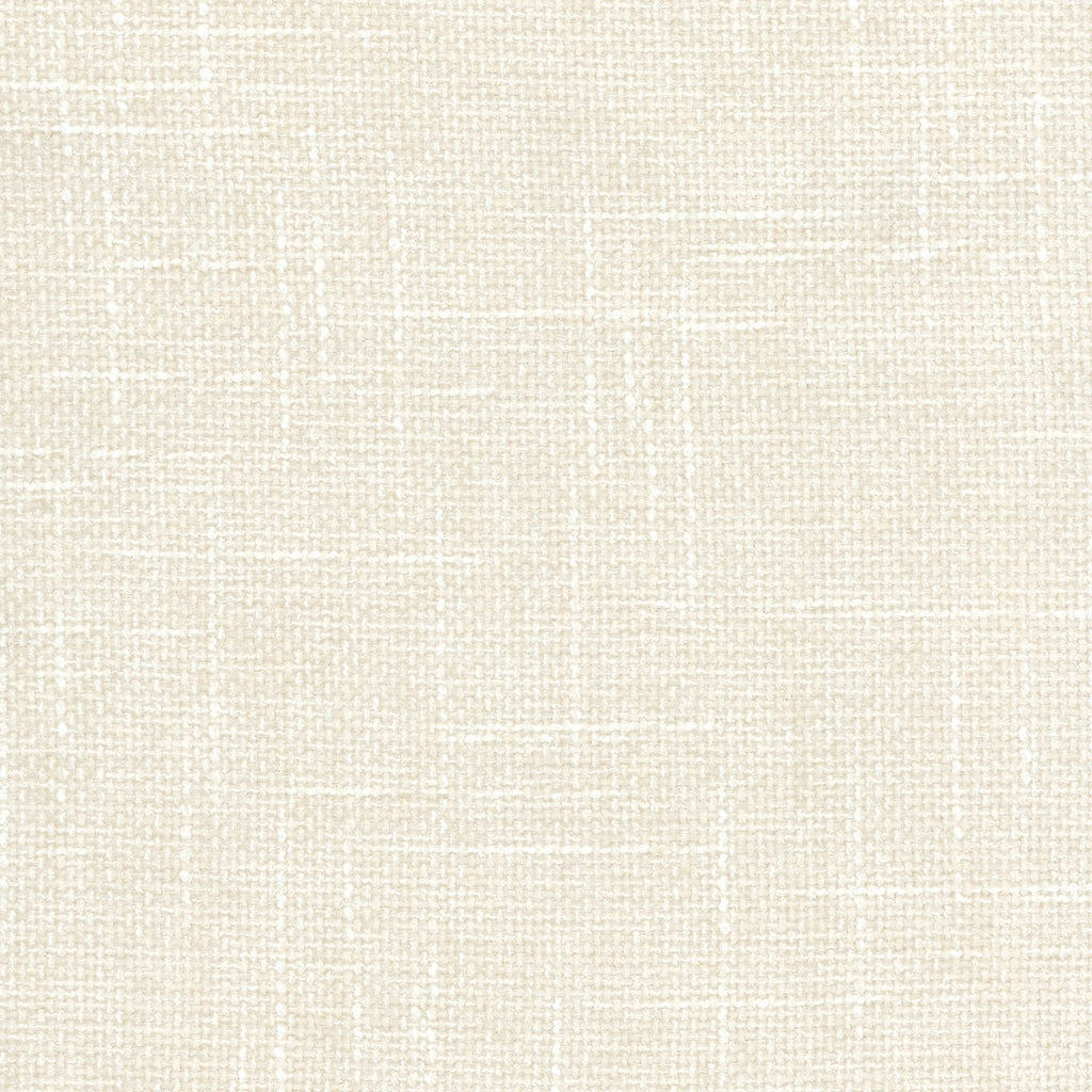 P/K Lifestyles Mixology - Crystal 404383 Upholstery Fabric