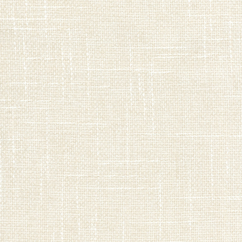 P/K Lifestyles Mixology - Crystal 404383 Fabric Swatch