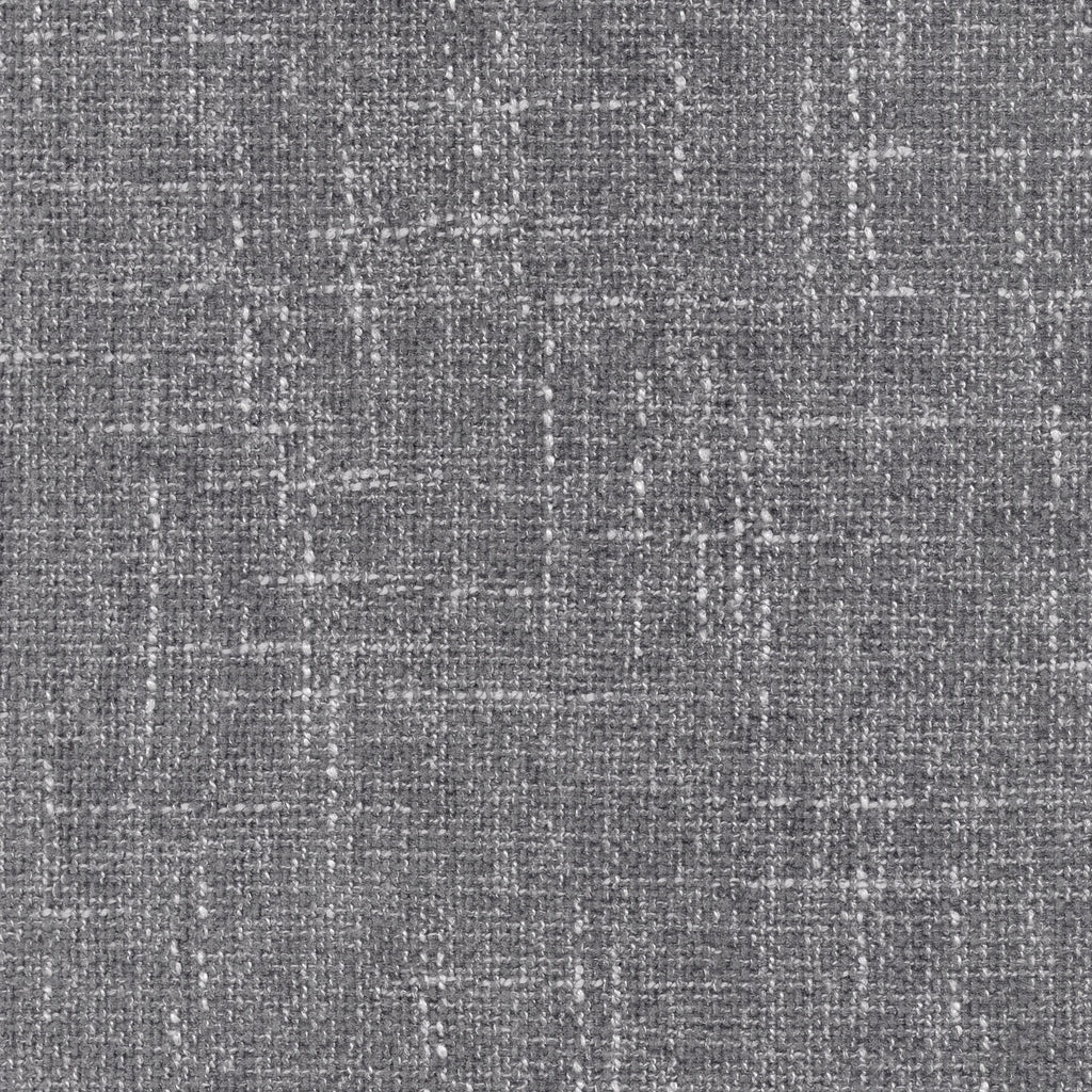 P/K Lifestyles Mixology - Granite 404380 Upholstery Fabric