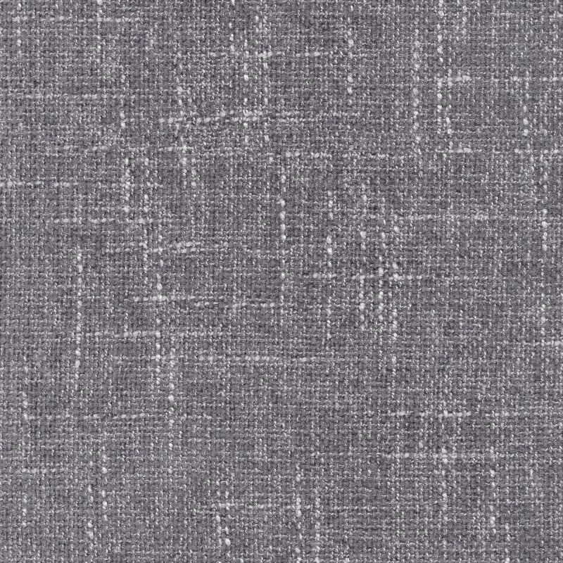 P/K Lifestyles Mixology - Granite 404380 Fabric Swatch