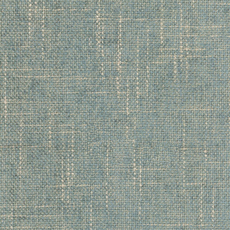 P/K Lifestyles Mixology - Lagoon 404389 Fabric Swatch