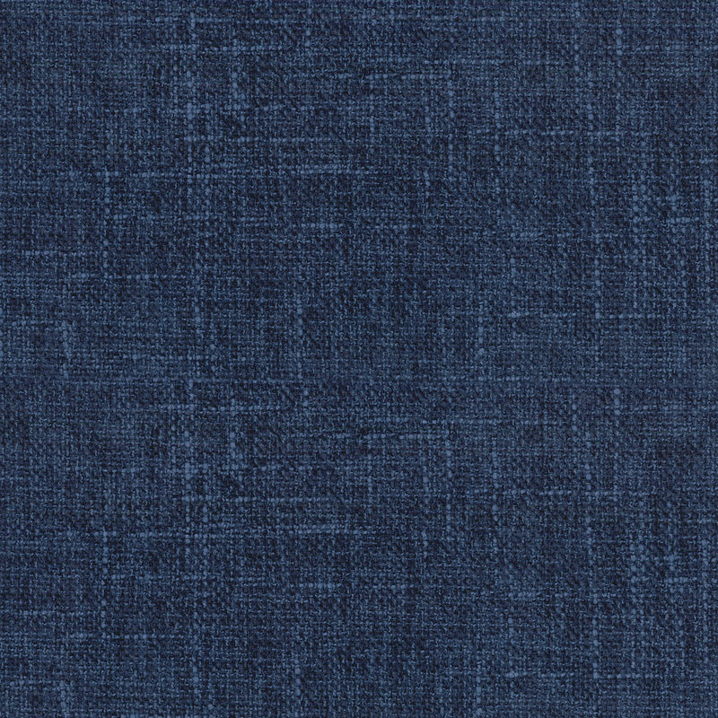 P/K Lifestyles Mixology - Midnight 404393 Upholstery Fabric
