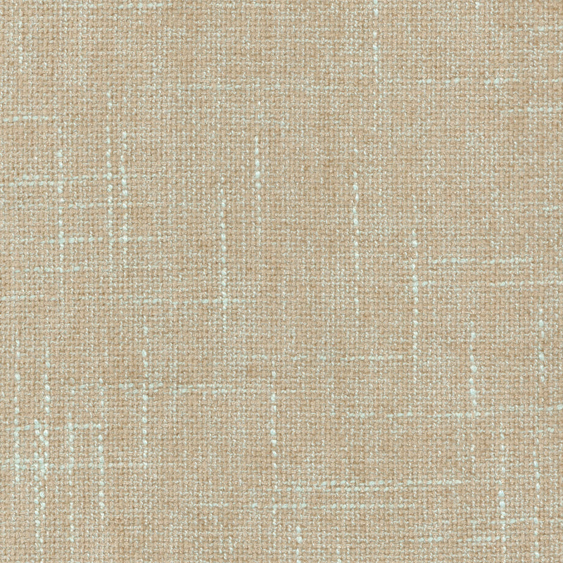P/K Lifestyles Mixology - Mineral 404387 Fabric Swatch