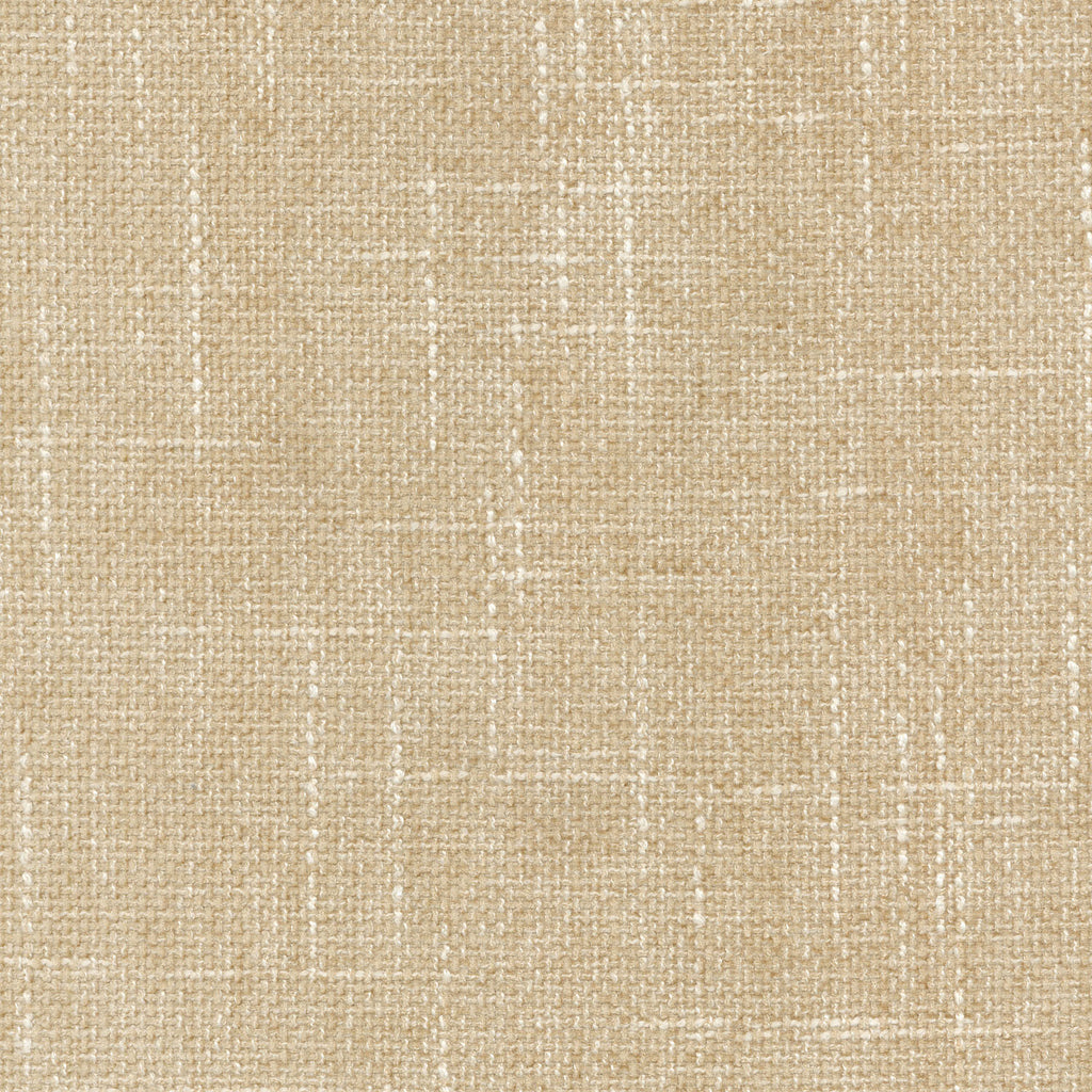 P/K Lifestyles Mixology - Rattan 404386 Fabric Swatch