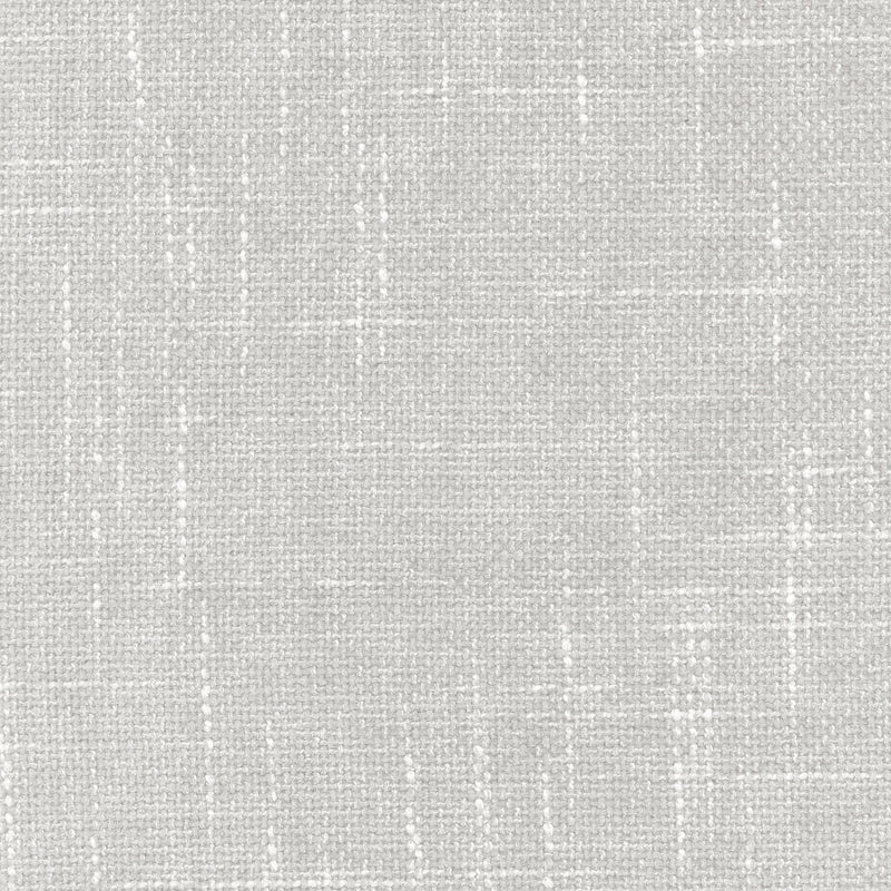 P/K Lifestyles Mixology - Steam 404382 Fabric Swatch