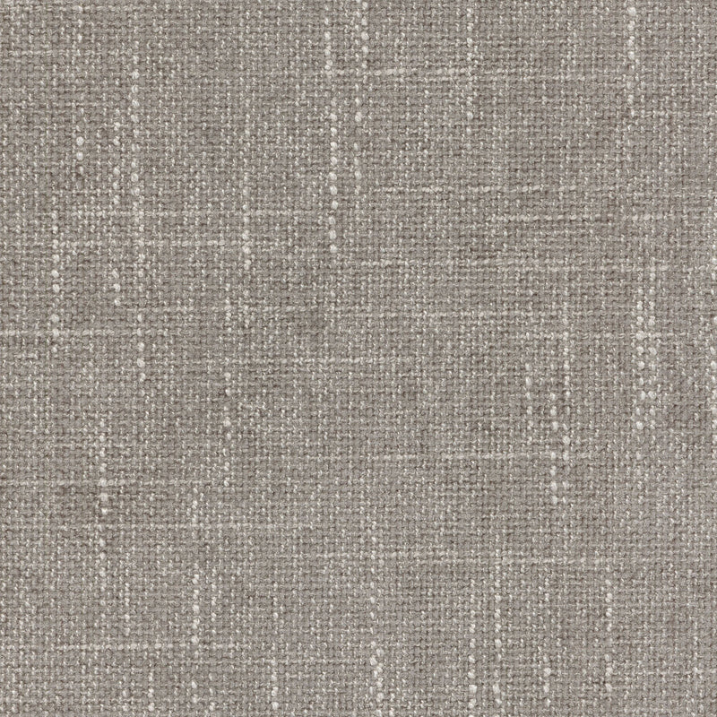 P/K Lifestyles Mixology - Sterling 404381 Fabric Swatch