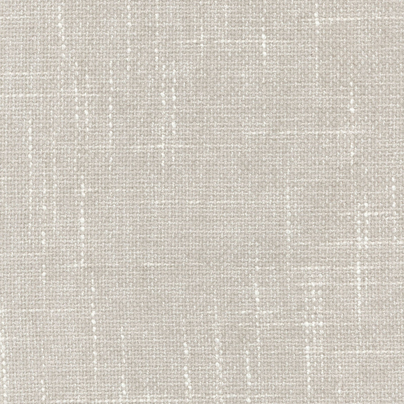 P/K Lifestyles Mixology - Twine 404384 Fabric Swatch
