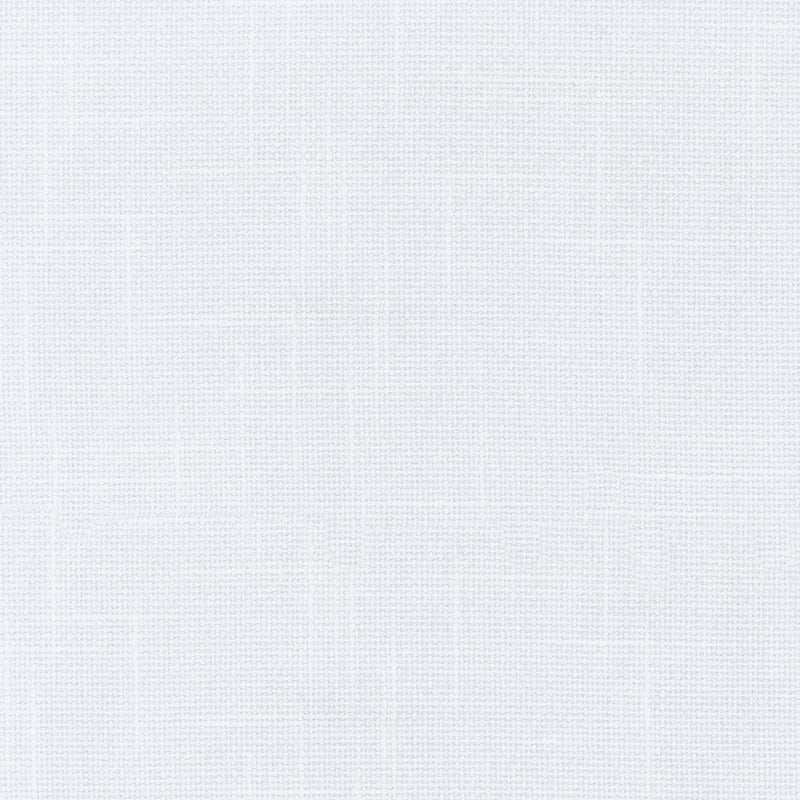 P/K Lifestyles Mixology - White 404398 Upholstery Fabric