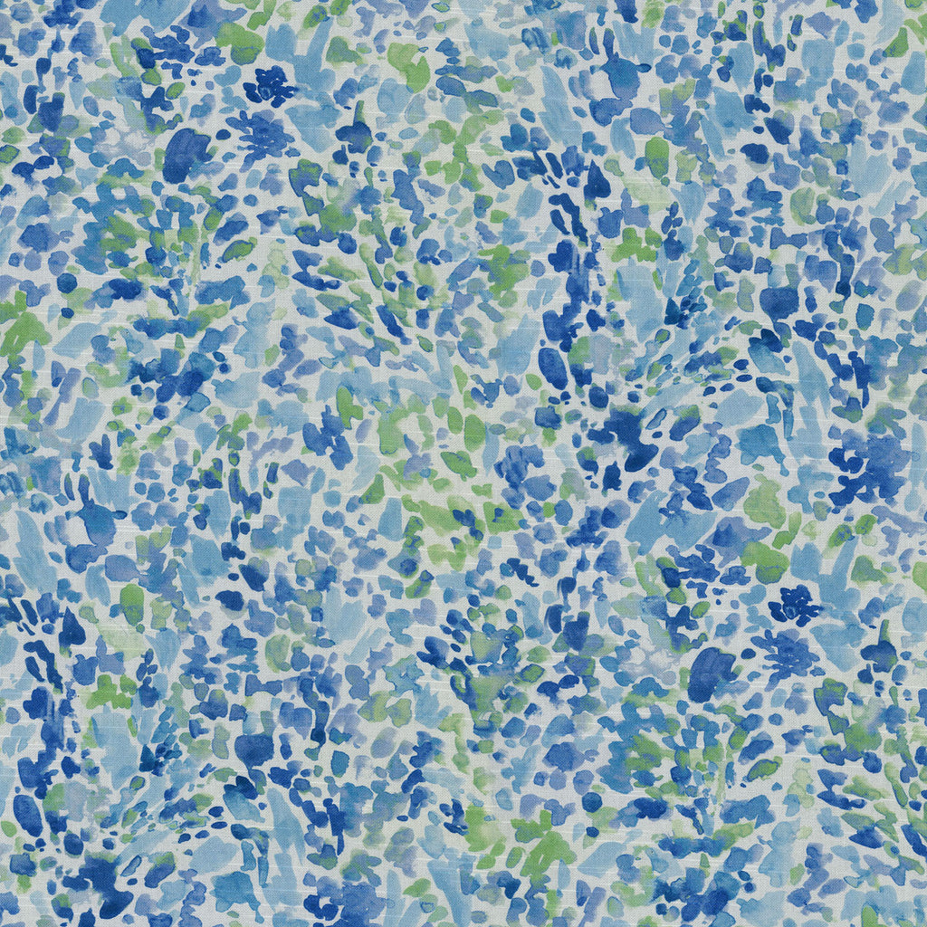 P/K Lifestyles Pretty Palette - Luna 409292 Upholstery Fabric