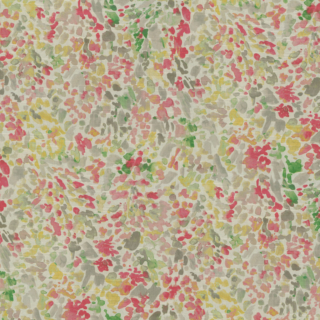 P/K Lifestyles Pretty Palette - Spring 409290 Upholstery Fabric