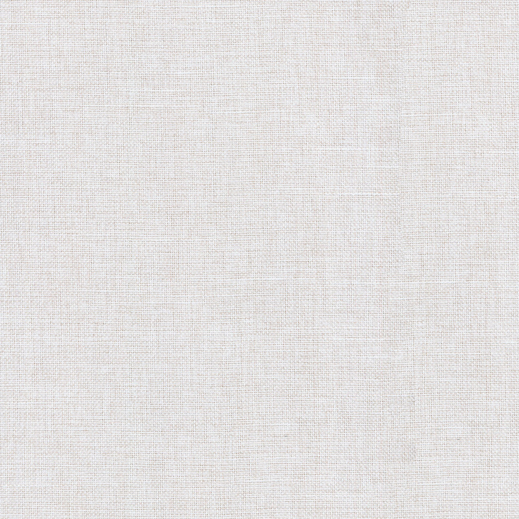 P/K Lifestyles Reba - Beige 409117 Fabric Swatch