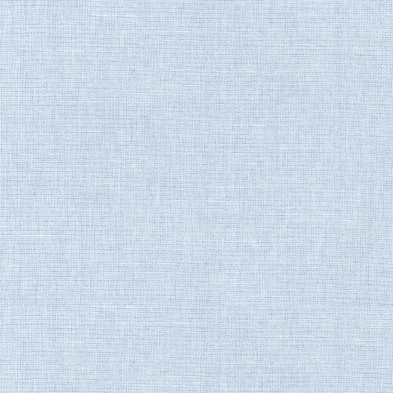 P/K Lifestyles Reba - Light Blue 409118 Fabric Swatch