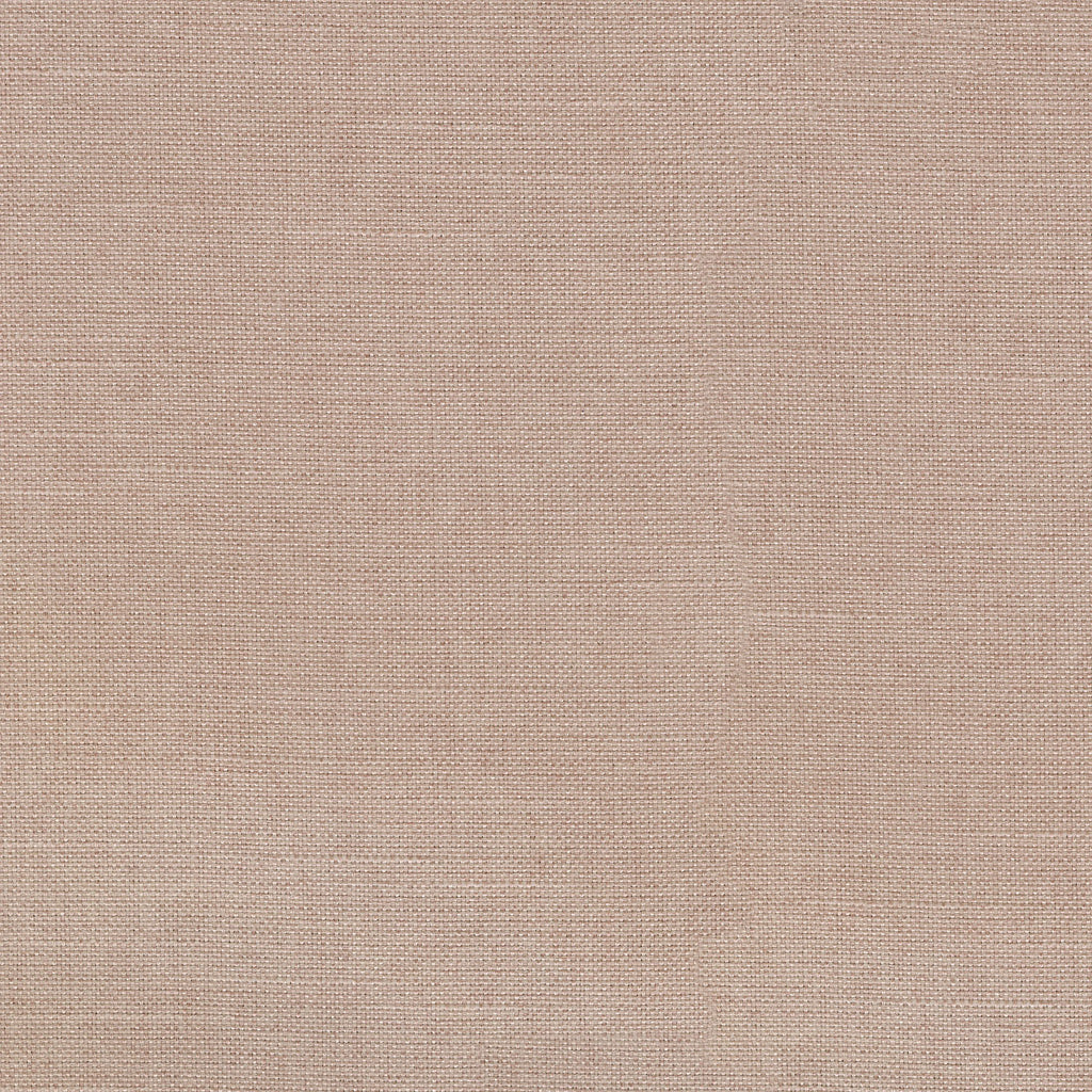 P/K Lifestyles Reba - Rose Quartz 409123 Upholstery Fabric