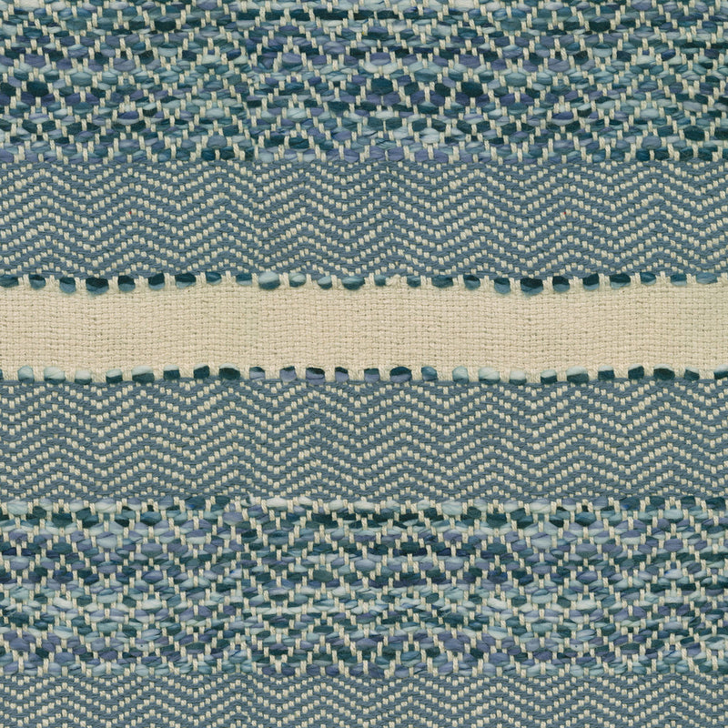 P/K Lifestyles Sacred Valley - Baltic 408850 Upholstery Fabric