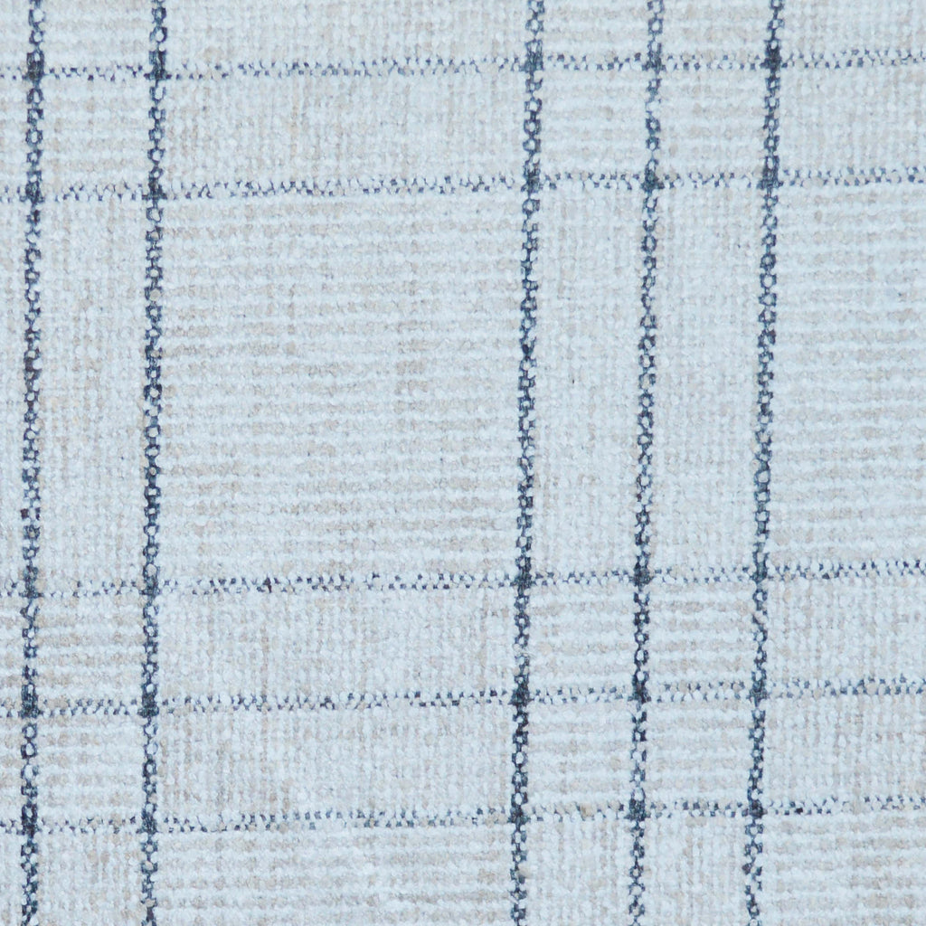 Waverly - Borderline Chalk 654320 Fabric Swatch