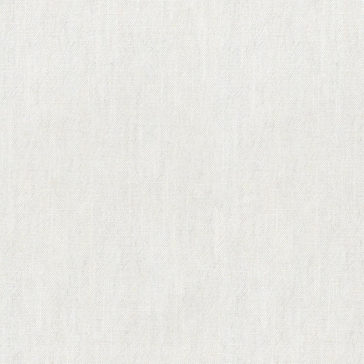 Ellen Degeneres - Cleary Coconut 250447 Solid Fabric Swatch