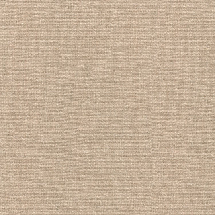 Ellen Degeneres - Cleary Dune 250442 Solid Fabric Swatch
