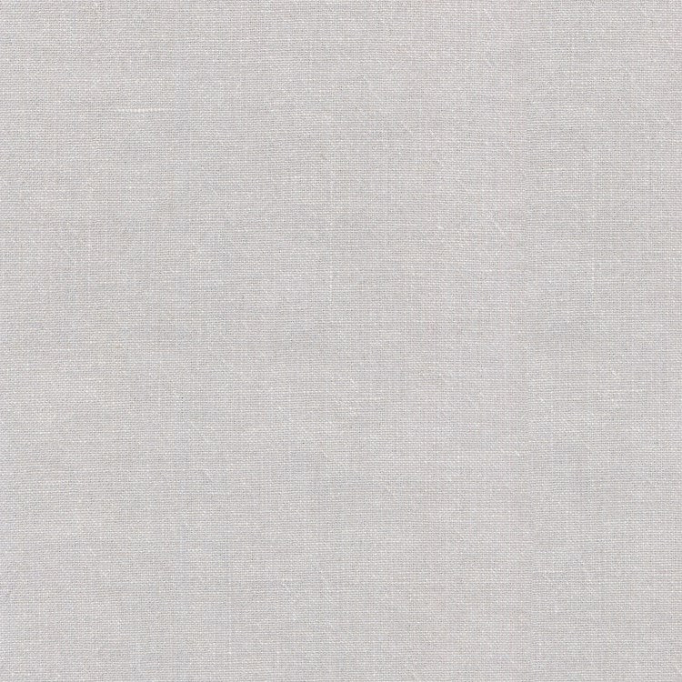 Ellen Degeneres - Cleary Fog 250444 Solid Fabric Swatch