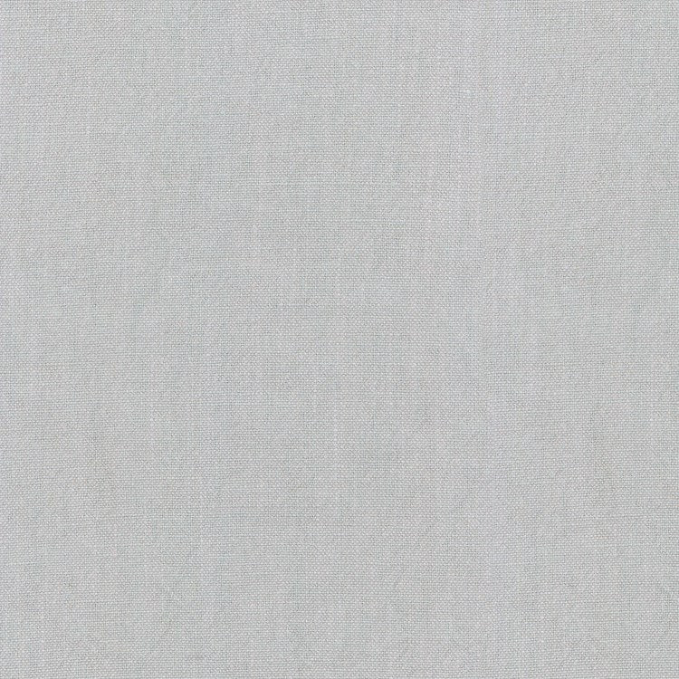 Ellen Degeneres - Cleary Mist 250445 Solid Fabric Swatch
