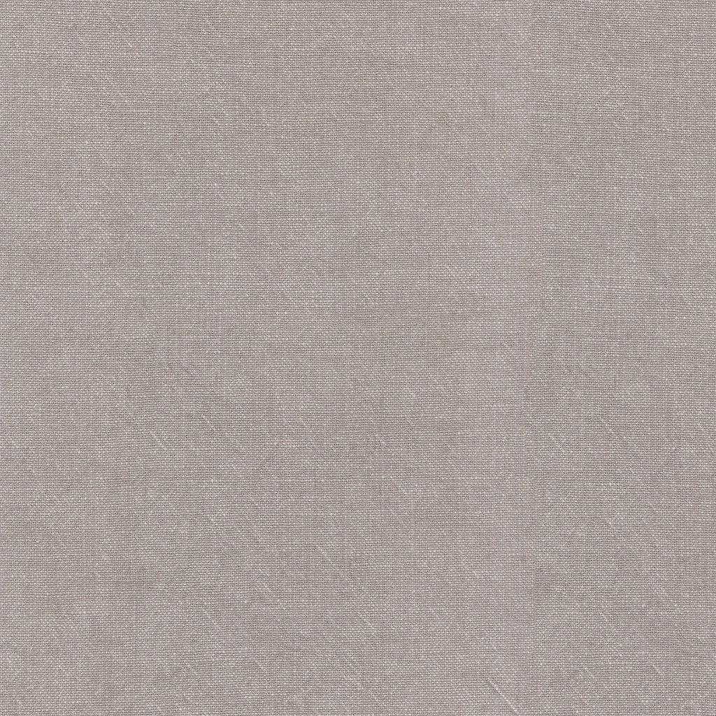 Ellen Degeneres - Cleary Pewter 250443 Solid Fabric Swatch