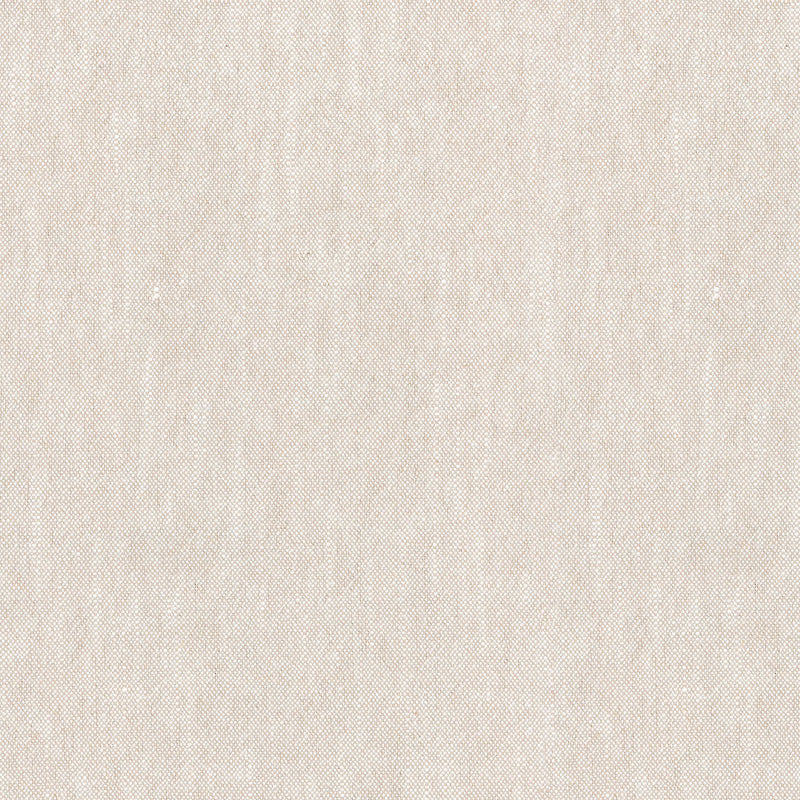 Waverly - Bentley Twill Arctic White 404600 Fabric Swatch