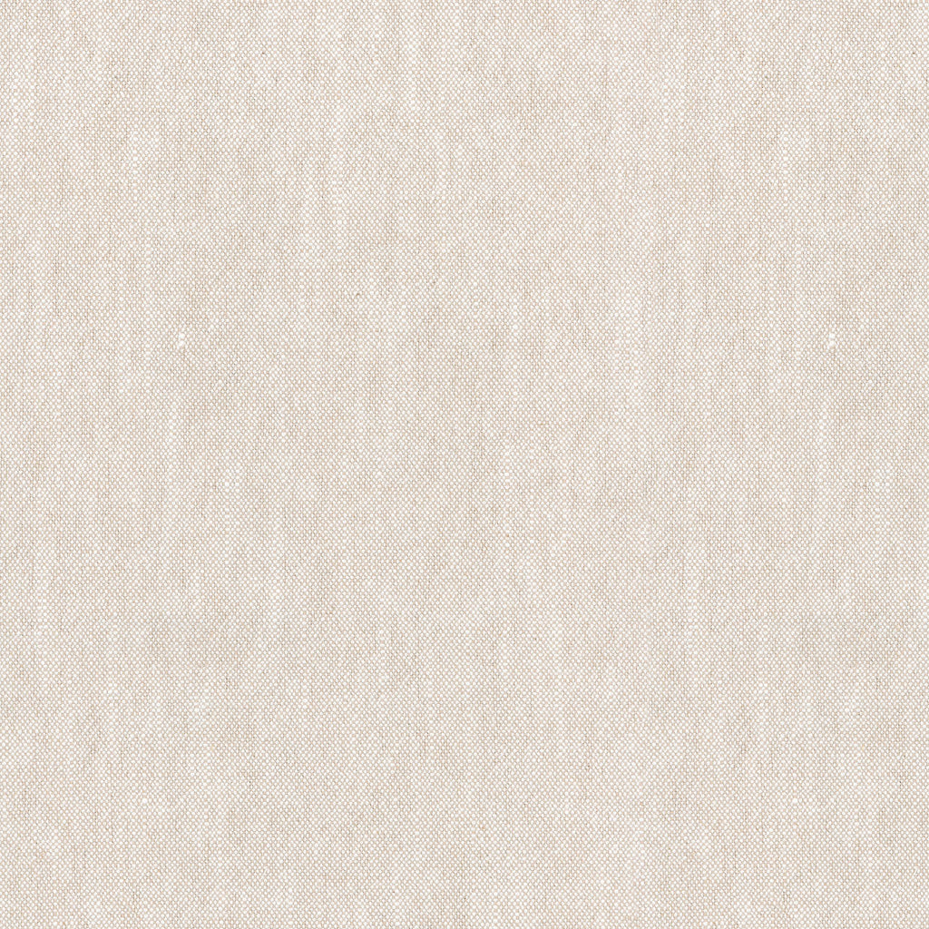 Ellen Degeneres - Cleary Twine 250440 Solid Fabric Swatch