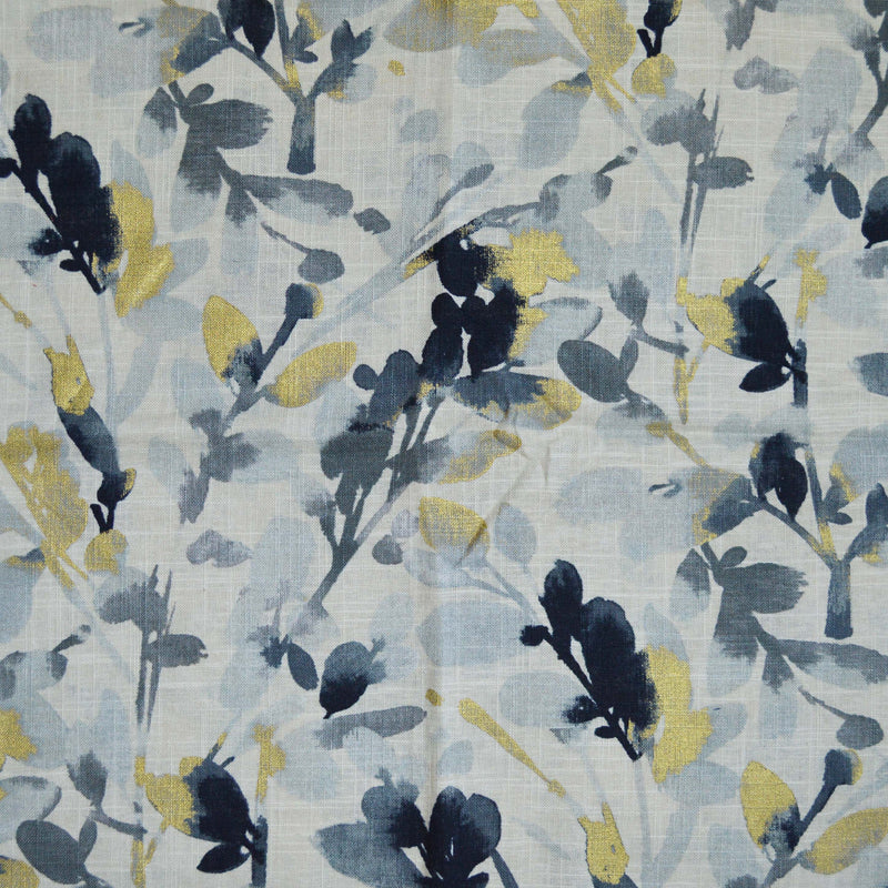 Waverly - Set The Mood Spa 679922 Upholstery Fabric