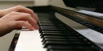 1 Hour Private Online Piano Lesson from Piano Classics