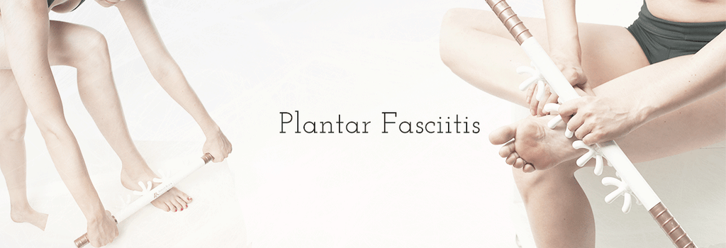 Plantar Fasciitis: Debunking the Myths