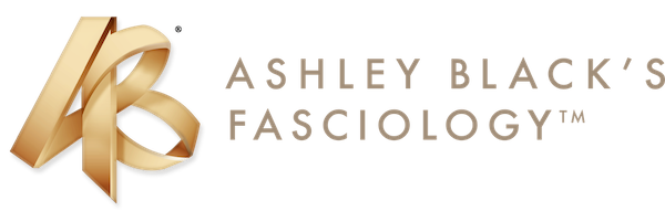 Ashley Black's Fasciology