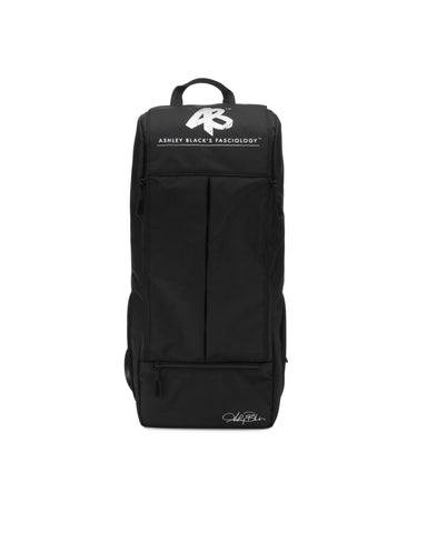 FasciaBlaster® Backpack