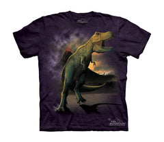 T-Rex Youth T-Shirt