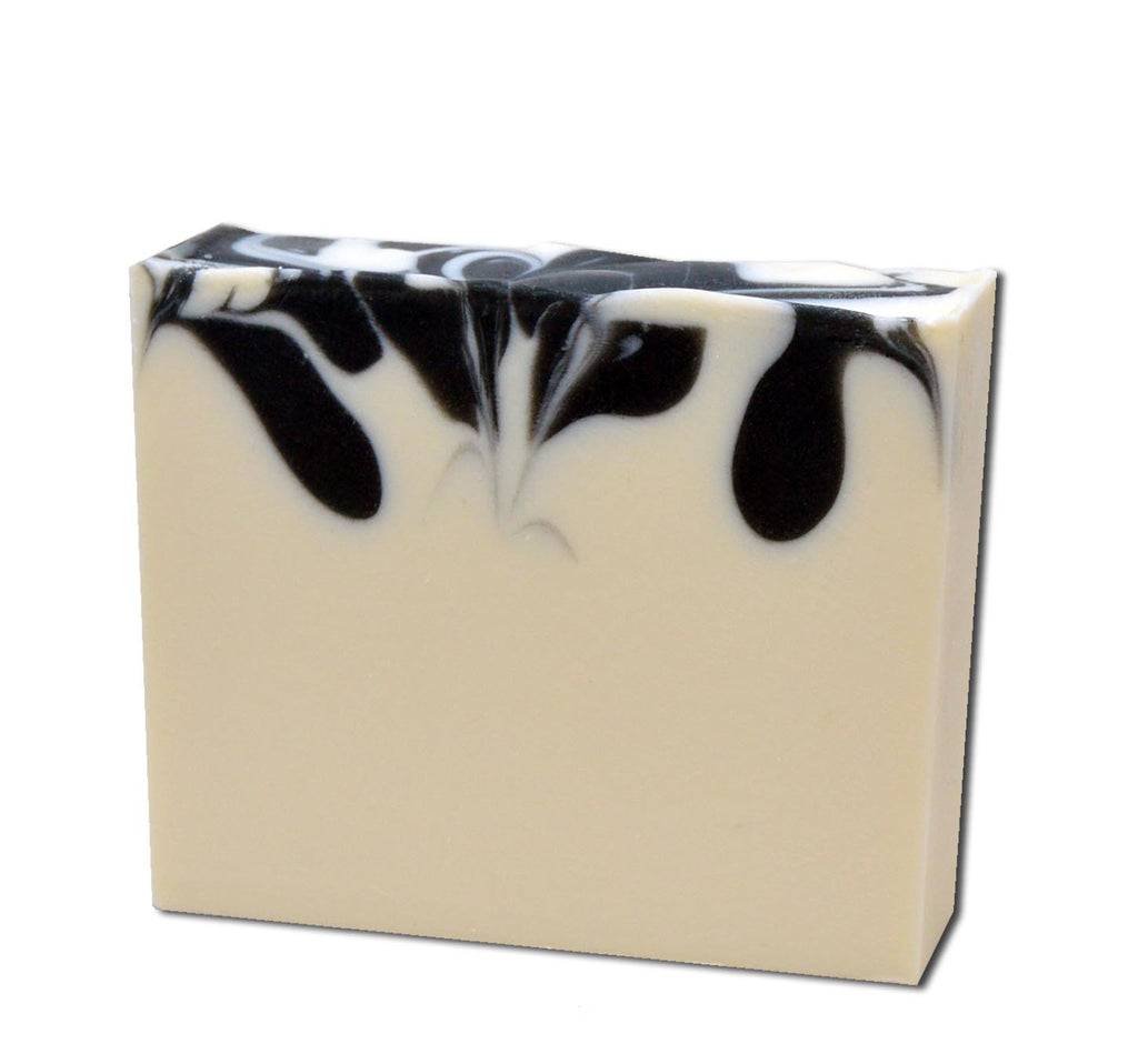 Blackberry Vanilla - Skinkist Handcrafted Soap