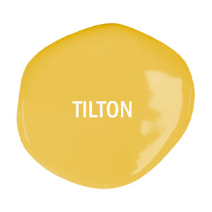 Tilton Chalk Paint® by Annie Sloan