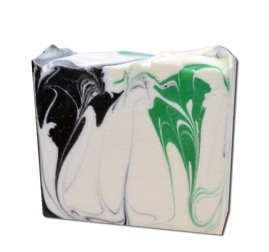 Eucalyptus and Spearmint - Skinkist Handcrafted Soap
