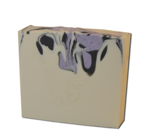 Fresh Cut Lavender - Skinkist Handcrafted Soap