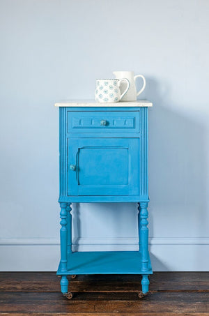 Giverny Blue - Annie Sloan Chalk Paint®