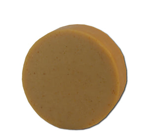 Honey Goats Milk Round - Skinkist Handcrafted Soap