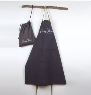 APRON by Annie Sloan Chalk Paint