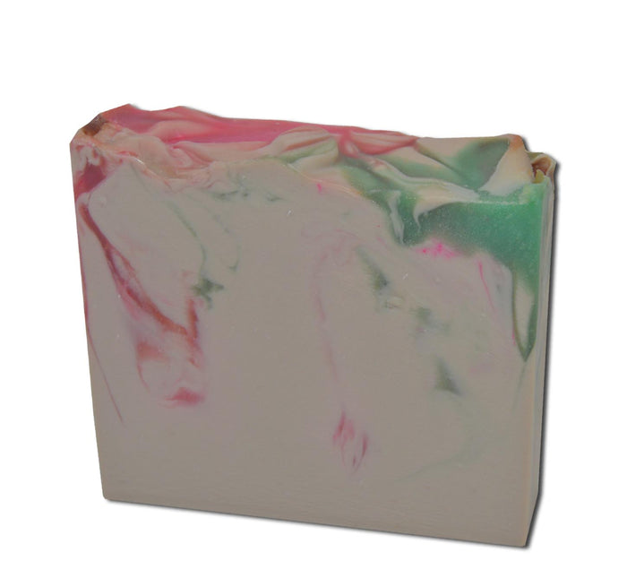 Southern Magnolia and Pistachio - Skinkist Handcrafted Soap