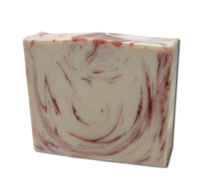 Japanese Cherry Blossom Soap - Skinkist Handcrafted Soap
