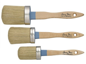 Chalk Paint® Brush by Annie Sloan